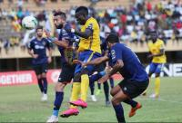 CAF CL: Esperance, Mazembe through as Mamelodi recovers