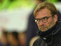 Jurgen Klopp keen to avoid Huddersfield trap