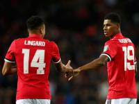 Jesse Lingard Launches Fashion Brand