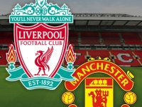 Liverpool vs Man United: Stats point to a very close Anfield contest