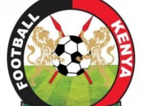 FKF Welcomes waiver of gate charges for Kenya vs Ethiopia AFCON Qualifier