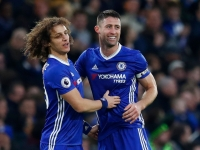 Merson names two players who could cost Chelsea silverware this season