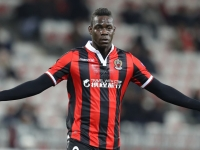 CONFIRMED: Mario Balotelli completes Marseille move