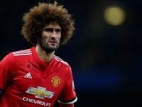 Man United defender praises his 'tough' teammate