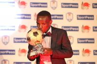 Date set for 2018 KPL awards
