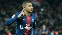 Mbappe fuels PSG Exit rumors