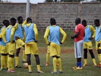 KPL side stranded, appeals for well wishers helping hand ahead of weekend clash
