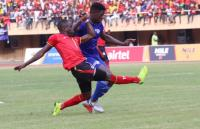 AFCON 2019 Q: Cape Verde coach begs Uganda for favours