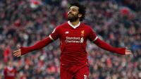 Confirmed Line-Ups: Huddersfield vs Liverpool team news