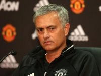 Mourinho declines providing injury update, explains why
