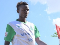 Reports: Gor Mahia midfielder walks out of club