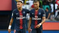Mbappe opens up on his relationship with Neymar ahead of crunch Champions League tie