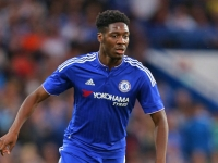Chelsea man linked with move to Torino