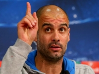 Guardiola on what Man City need to win Champions League