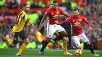 Man United & Arsenal Renew Bitter Rivalry Tonight