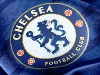 Chelsea condemns Europa League anti-semitic chants, UEFA promise actions