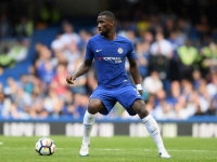 Chelsea have two injury concerns ahead of Man Utd clash