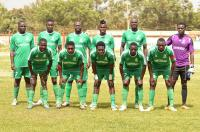 KPL Team News: Sony vs Tusker, Zoo vs Nzoia