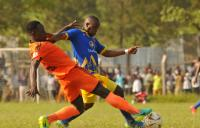 Holders KCCA dumped out of Uganda Cup two days after CAF CC exit