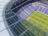 Tottenham Hotspur forced to make cuts due to cost of new stadium