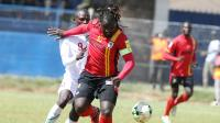 CAF Awards 18: Kenya out as Uganda, Madagascar make final three