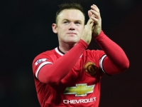 Rooney names the man who should become Man United manager