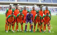 CAF CC: Jesse Were reveals Zesco's targets after eliminating Kaizer Chiefs