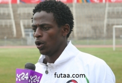 AFC join Gor in race to sign Kiongera