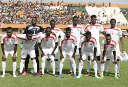 Blog: Can Kenya trace the growth curve of her Soccer Professionals? Hardly!