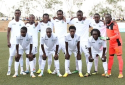 CECAFA point to prove for Gor Mahia