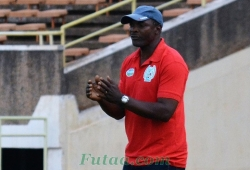 KPL side to keep fit despite new season kick off uncertainty