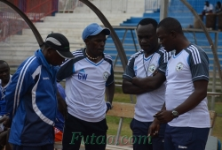 Sofapaka blasts refs after under 20 stalemate