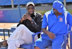 KPL side foreseeing a tough season