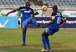 New signings on target as Nakumatt sees off KCB
