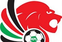 KPL devoted to Top 8 tourney
