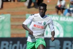 More players abroad will only lift Harambee Stars