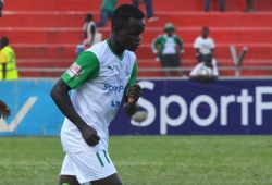 Man behind Nondi, Odongo exposure adds another KPL star on the list