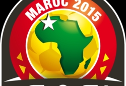 AFCON 2015: Comprehensive Preview