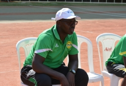 Sharks coach lands new job with KPL champions