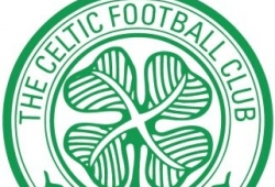 Celtic volunteers expected in a week's time