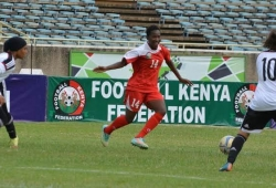 Akida:  AWCON exit comes with key lessons for Starlets