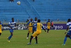 KPL Round 13: Of finer margins, dramatic ends and Dockers' distress