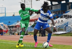 KPL wk 29: Four matches live, changes in venue, kick off
