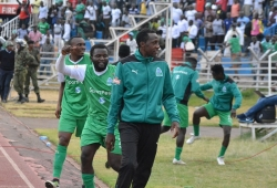 Gor coach to wield more control in transfer business