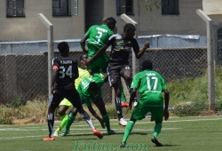 Mwalala hails Nzoia players' heart and passion