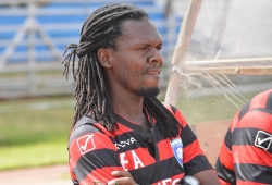 Leopards coach rues leaking defence for Mashemeji derby loss