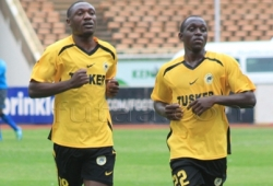 Miracles can still happen for Tusker FC
