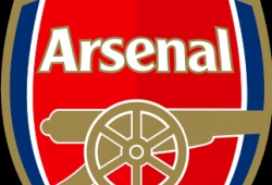 Arsenal not up for sale