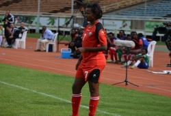 Starlets midfielder believes they can match the best