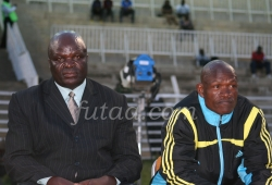 Muhoroni to bolster its junior side as well